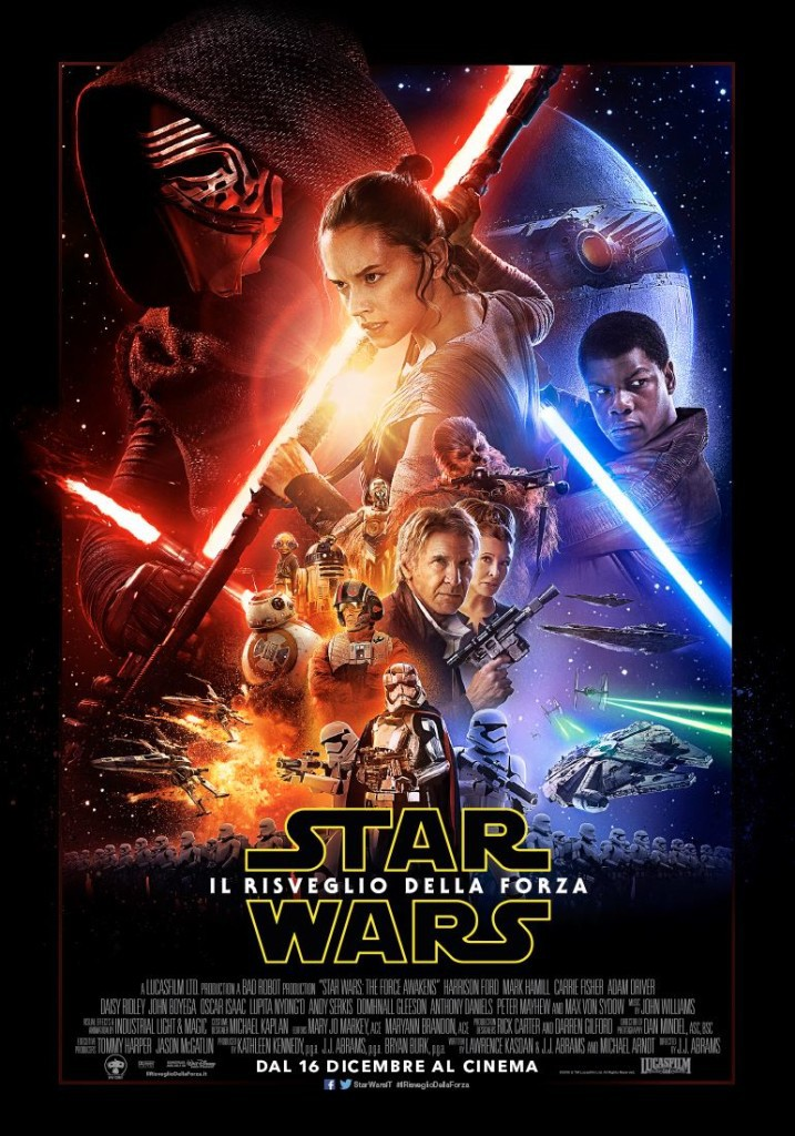 star-wars-7-poster-italiano-717x1024
